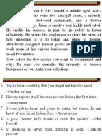 8. Listening Skills.ppt