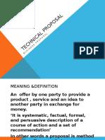 15. proposal writ.pptx