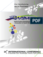 Rapdasa 2015 Abstract Booklet.pdf