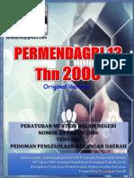 PERMENDAGRI-13-2006-ORIGINAL-version-2016.pdf