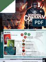 Convoy2015 Rules Www