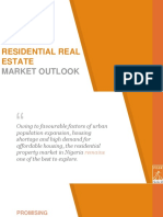 RESIDENTIAL-REAL-ESTATE-MARKET-OUTLOOK.pdf