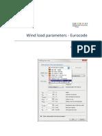 Wind Load Parameter_eng.pdf