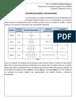 0a_nomenclatura alcanos