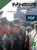 armynews_issue233