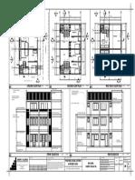 2 Door Apartment-Model.pdf5