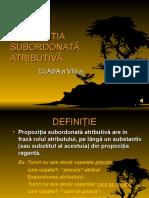 atributiva07_08