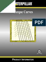 Caterpillar Torque Curves.pdf