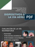 dispositivosdelavaarea-120103184950-phpapp02 (1).pptx