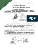 C10_frecventa_timp.pdf