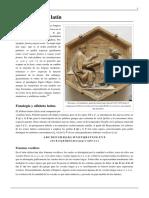 gramática latina.pdf