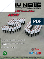 armynews_issue236