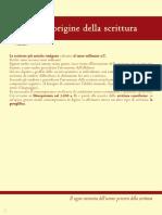 STORIA SCRITTURA Milano-MostraScrittura_pannelli