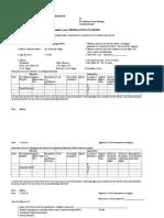 canara Bank form 589-RSN.xls