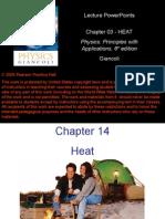 03 Heat