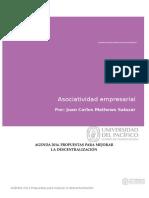 agenda2014-asociatividad-empresarial.docx