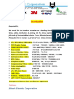 All-price-list-jan-2016.pdf
