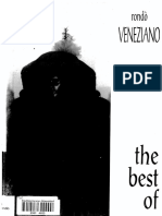 The best of Rondò Veneziano.pdf