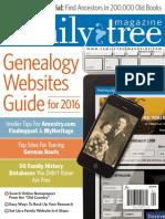Family Tree - April 2016.pdf