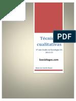 Apuntes-Técnicas-cualitativas-María-José-Sanchís-Ramón-Ssociologos (1).pdf