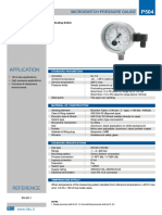 0de47d6f-9d7c-4607-91f1-b4d8236b112a.pdf