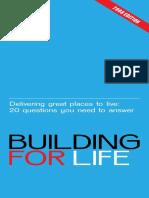 bfl-criteria-guide.pdf