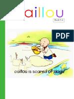 7-4_Caillou_grows_carrots_20131119110200514_327