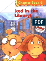 06_Arthur_Locked_in_the_Library_2013112515351069_795