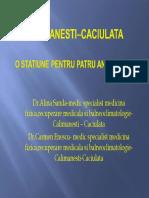 Unlicensed-Calimanesti Caciulata.pdf