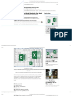 Top 40 of the Best Excel Shortcuts You Need to Know_ Interesting Engineering