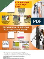 RIESGOS ELECTRICOS EN BAJA Y MEDIA TENSION_RICHARD PARRALES.pptx