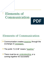 elements_of_communication.ppt