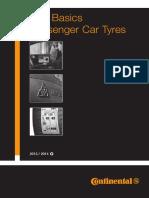 Download Tire Basics