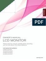 ENG_lcd.pdf