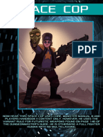 Space Cop.pdf