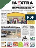 Folha Extra 1570
