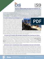 iFatos nº59