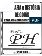 história e geografia de goiás.pdf