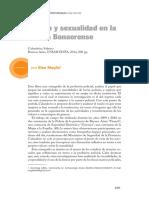 genero y sexualidad en la policia.pdf