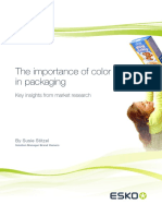 the-importance-of-color-in-packaging_us_0.pdf