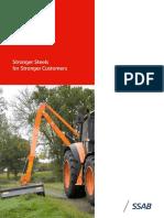 301_Domex - Stronger Steel for Stronger Customer[1]