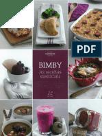 Bimby - As Receitas essenciais.pdf