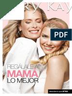 Catalogo Madres