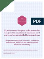 EL_PASIVO_COMO_CHINGADO_REFLEXIONES_SOBR.pdf