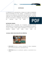 MOTRICIDAD tarea 5.docx