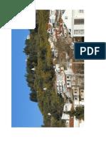 Sanfins do Douro