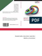 Compilación - Metáfora y Conocimiento, aspectos epistémicos y lingüisticos.pdf