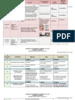 Examen Final AVIII Tabla de Especificaciones