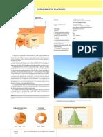Gran Atlas de Misiones - Cap 7 (Eldorado)_0.pdf