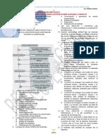 cuestionario++ICFES+-metodo+cientifico+-+sexto+biologia